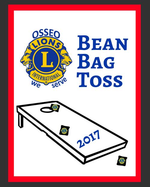 Lions Bean Bag Toss 500x625