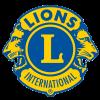 Lions Intl - transparent