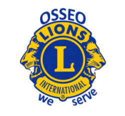 Osseo Lions