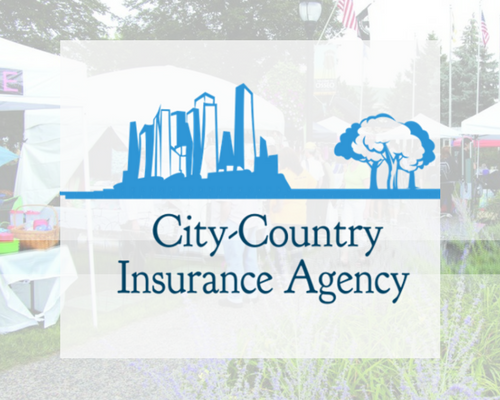 City-Country Insurance