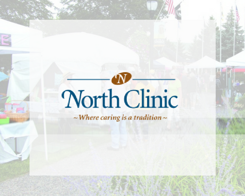 North Clinic