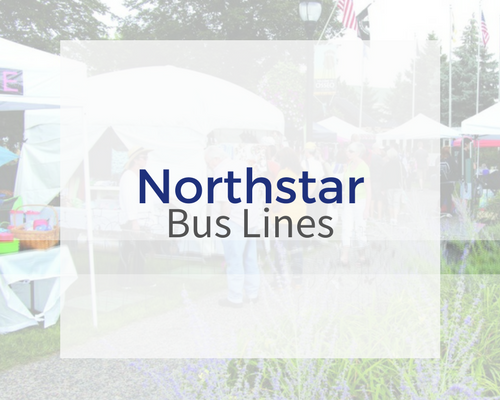 Northstar Bus Lines