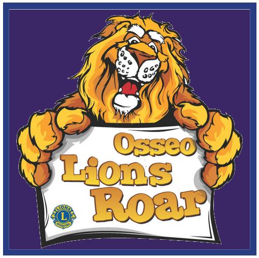 Osseo Lions Roar 2019
