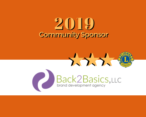 Back2Basics, LLC - Minneapolis Brand Management Agency