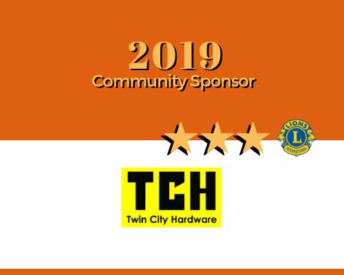 TCH - 2019 Sponsor